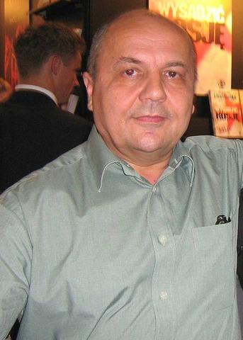 Виктор Суворов.Серия Тень победы