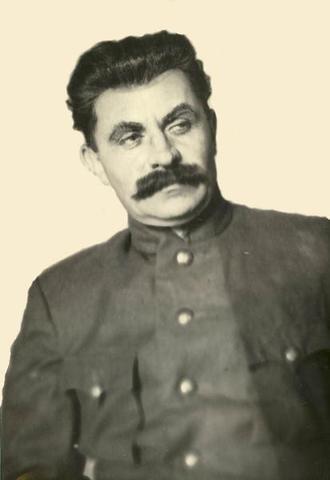 И.Сталин.Роль в истории