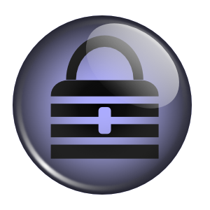 KeePass Password Safe 2.18 + Portable