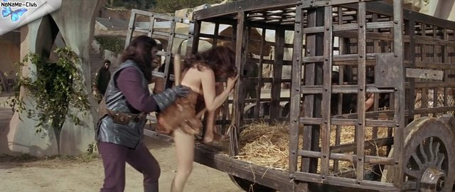 Планета обезьян / Planet of the Apes (1968-2001) (H.264) BDRip (пенталогия + римейк)