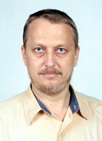 Беседа с интересным человеком.Дмитрий  Халезов