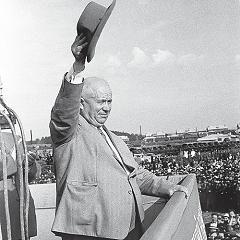Как я впервые не попал на страницы Львовских газет.  Леонид  Западенко.