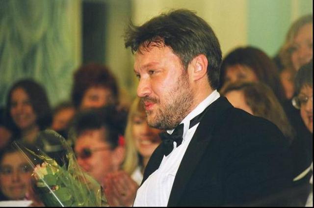 Беседа с интересным человеком.Борис  Тараканов