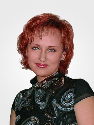 Беседа с интересным человеком.Инесса Кирьянова