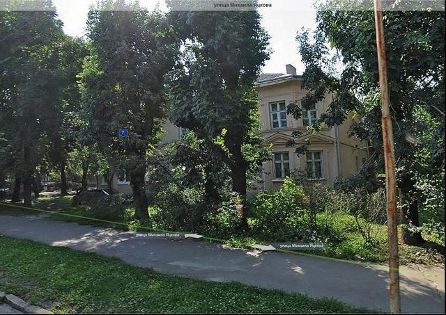 ...Это мой Дом... Леонид  Западенко
