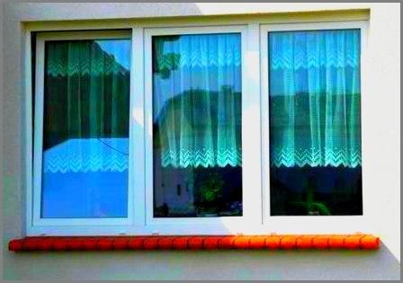 Как мы заказывали окна. Провинциальная история