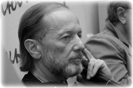 Михаил Задорнов. РАЗМЫШЛИЗМЫ.