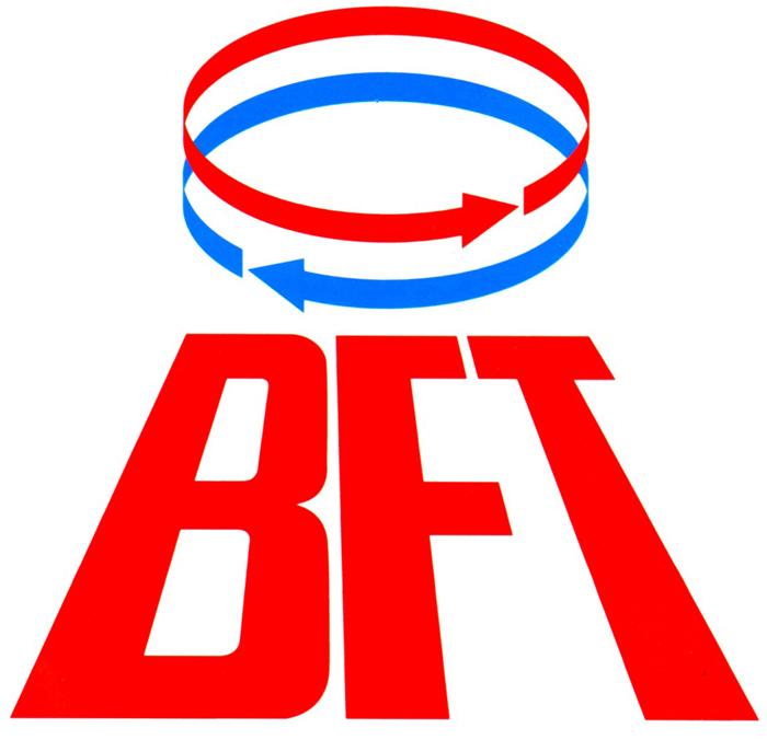 Ходовая автоматика BFT со значительной скидкой