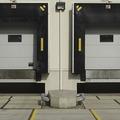Напишите Ваш вопрос по автоматике для промышленных ворот CAME и мы Вам ответим!