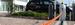 Дорожные барьеры и блокираторы парковочных мест