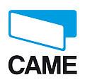 Новый прайс-лист на комплектующие CAME 2016г.