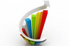 Каменскому бизнесмену: «Формула роста бизнеса»