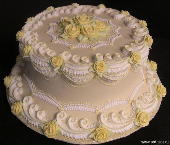 Свадебные торты в сызрани фото и цены