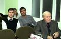 Областная конференция «Молодёжь. Наука. Инновация»