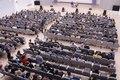 Заседание дискуссионного клуба «Будущее отечественного IT-сектора и перспективные области его развития»