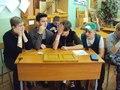 """Декада по специальности 35.02.03 """"Технология деревообработки"""""""