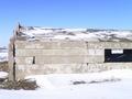 Фундаментные, стеновые блоки.