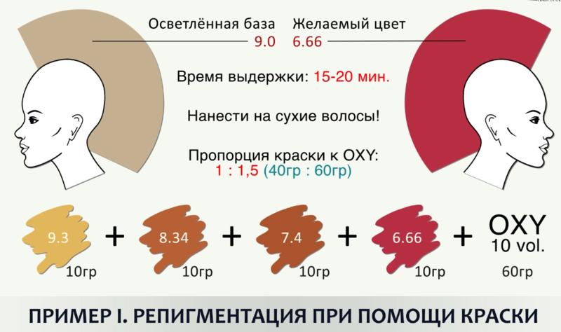 Детский интернет-магазин Ласточка лучшие 33