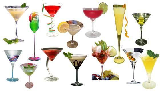 retsepti-eroticheskie-alkogolnie-kokteyli