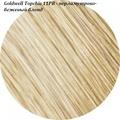 Goldwell Topchic 11PB - перламутрово-бежевый блонд