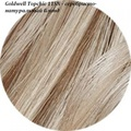 Goldwell Topchic 11SN - серебристо-натуральный блонд
