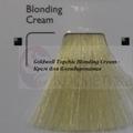 Goldwell Topchic Blonding Cream - Крем для блондирования
