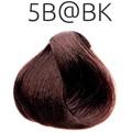 Goldwell Topchic Eluminated 5B@BK - коричневый медный