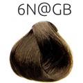 Goldwell Topchic Eluminated 6N@GB - темный блонд с золотисто-бежевым