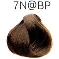 Goldwell Topchic Eluminated 7N@BP - средний блонд с бежево-перламутровым сиянием