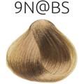 Goldwell Topchic Eluminated 9N@BS - очень светлый блонд с бежево-серебристым сиянием