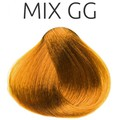 Goldwell Topchic Mix Shades GG-MIX - микс-тон золотистый