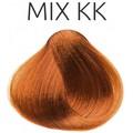 Goldwell Topchic Mix Shades KK - микс тон интенсивно-медный