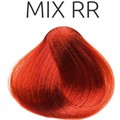 Goldwell Topchic Mix Shades RR - микс тон интенсивно-красный