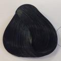 1.0 Чёрный натуральный Краска для волос Idea Color Cadiveu Professional