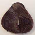 4.56 Каштановый красный махагон Краска для волос Idea Color Cadiveu Professional