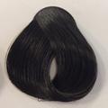 3.0 Тёмно-каштановый натуральный Краска для волос Idea Color Cadiveu Professional