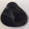 4.0 Каштановый натуральный Краска для волос Idea Color Cadiveu Professional