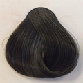 5.1 Светло-каштановый холодный Краска для волос Idea Color Cadiveu Professional