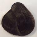5.4 Светло-каштановый медный Краска для волос Idea Color Cadiveu Professional