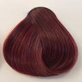 66.62 Интенсивный тёмный блондин красный ирис Краска для волос Idea Color Cadiveu