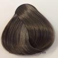 6.71 Тёмный блондин коричневый холодный Краска для волос Idea Color Cadiveu Professional