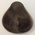6.7 Тёмный блондин коричневый Краска для волос Idea Color Cadiveu Professional