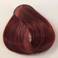 6.66 Тёмный блондин интенсивный красный Краска для волос Idea Color Cadiveu Professional