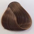 6.34 Тёмный блондин золотистый медный Краска для волос Idea Color Cadiveu Professional