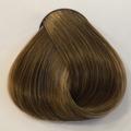 6.3 Тёмный блондин золотой Краска для волос Idea Color Cadiveu Professional
