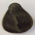 6.13 Тёмный блондин матовый Краска для волос Idea Color Cadiveu Professional