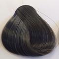 6.1 Тёмный блондин холодный Краска для волос Idea Color Cadiveu Professional
