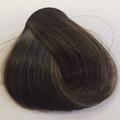 6.0 Тёмный блондин натуральный Краска для волос Idea Color Cadiveu Professional