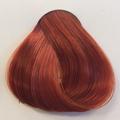 77.66 Интенсивный блондин интенсивный красный Краска для волос Idea Color Cadiveu
