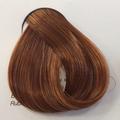7.44 Блондин интенсивный медный Краска для волос Idea Color Cadiveu Professional